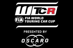 WTCR logo tanıtımı