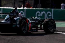 Нельсон Пике-мл., Jaguar Racing