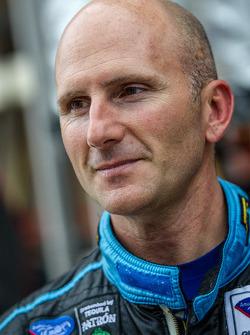 Ben Keating