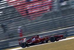 Fernando Alonso,  Scuderia Ferrari  04