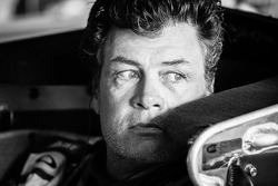 Michael Waltrip, Michael Waltrip丰田车队