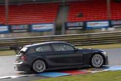 eBay Motors BMW