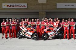 Ducati Takımı