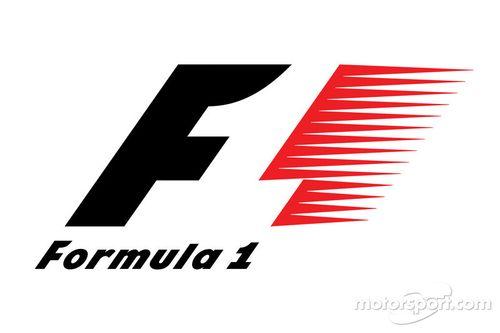Logotipos de las series de carreras