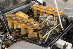 Veiling Porsche 908