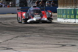 #38 Performance Tech Motorsports ORECA LMP2, P: James French, Kyle Masson, Joel Miller, Patricio O'Ward