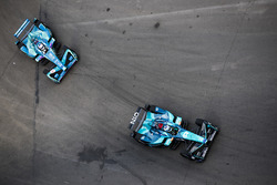 Luca Filippi, NIO Formula E Team, Tom Blomqvist, Andretti Formula E Team