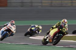 Kiefer Racing