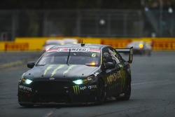 Cameron Waters, Tickford Racing Ford