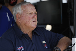 Эй-Джей Фойт, A.J. Foyt Enterprises Chevrolet