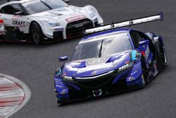 Okayama GT 300km