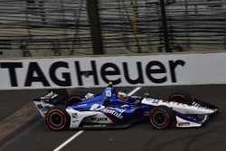 GP d'Indy