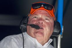 Chip Ganassi, Chip Ganassi Racing Honda