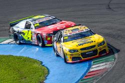Felipe Rabello , PK Carsport Chevrolet