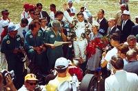 Sieger Jim Clark