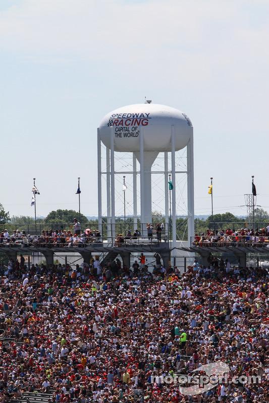 Speedway, Indiana