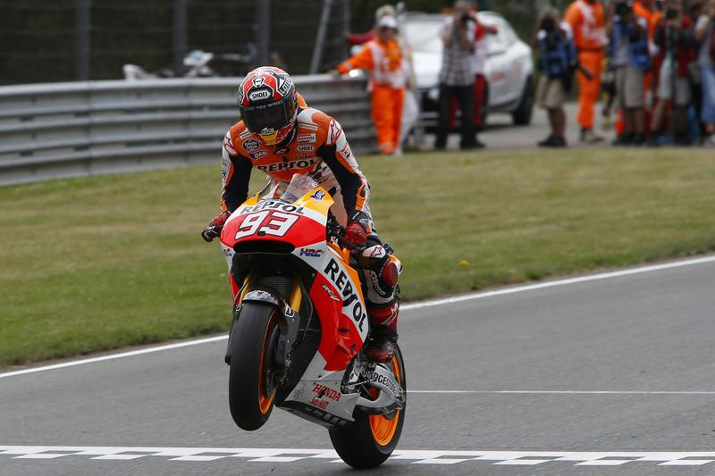 Gran Premio de Alemania 2014