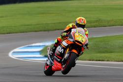 Aleix Espargaró, NGM Forward Racing Yamaha
