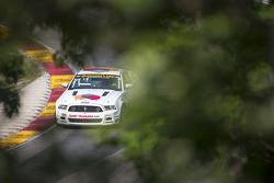 #79 Racers Edge Motorsports 野马 Boss 302R