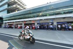 Grand Prix d'Indianapolis