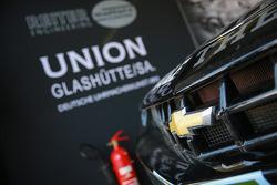Reiter Engineering Chevrolet Camaro GT