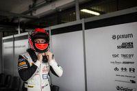 Kissling Motorsport