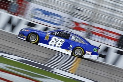 Brett Moffitt, Michael Waltrip Racing Toyota