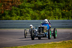 1934 MG PA Special