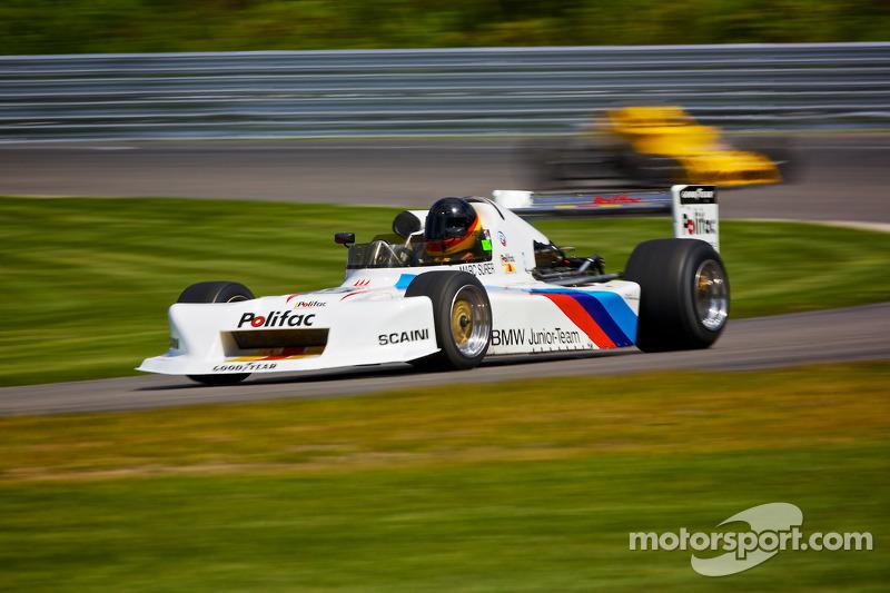 Formel 2 (inaktiv)