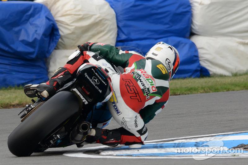 Stuart Easton, Rapid Solicitors Kawasaki