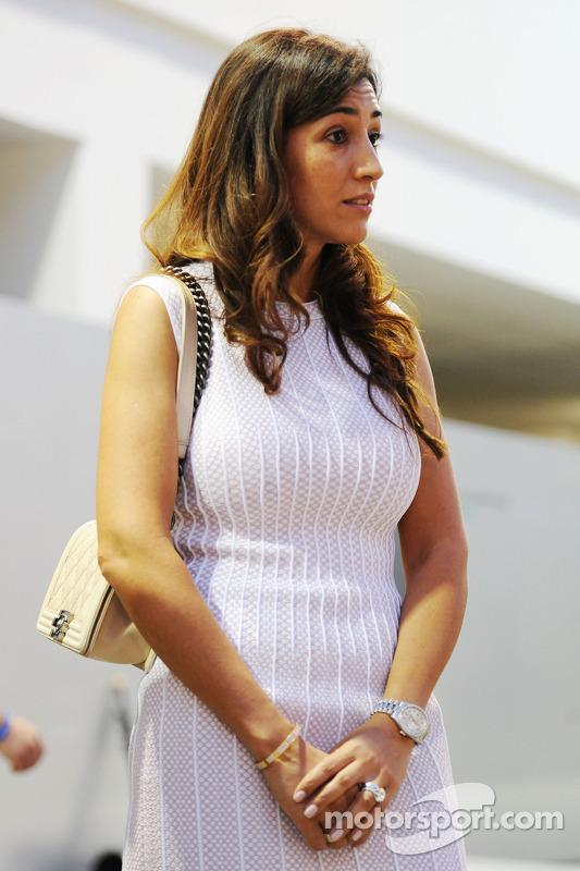 Fabiana Flosi