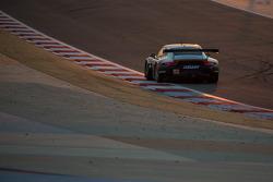 #75 Prospeed Competition 保时捷 911 GT3 RSR: 弗朗索瓦·佩罗多, 艾曼纽尔·科拉尔, 马蒂厄·瓦西维耶尔
