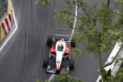 Sam MacLeod, Tom's Dallara F312 Toyota-Tom's