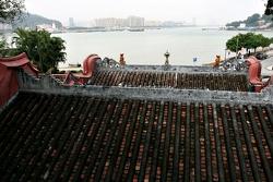 Macau Town