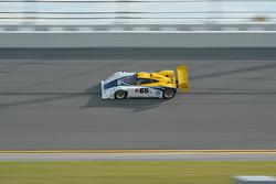 1989 Chevrolet powered Spice SE89P