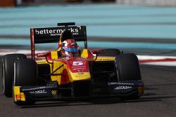 Raffaele Marciello, Racing Engeneereng