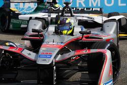 Tom Dillmann, Venturi Formula E