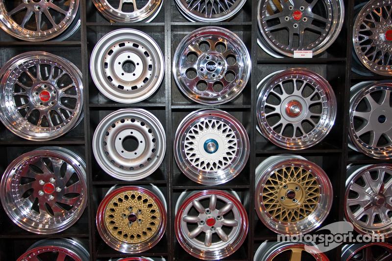 Roda-roda