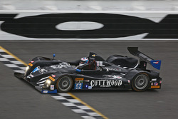 #52 PR1 Mathiasen Motorsports Oreca FLM09: Майк Гуаш, Ендрю Новіч, Ендрю Палмер, Том Кімбер-Сміт