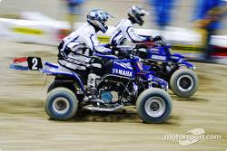 motocross-2004-mun-bu-0127