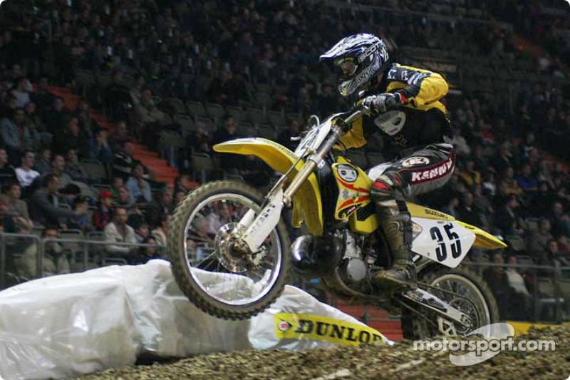 motocross-2004-mun-bu-0147