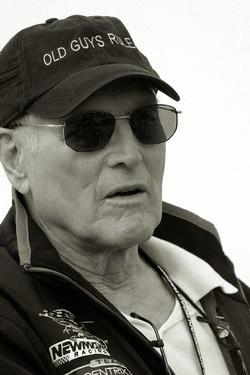 Paul Newman.