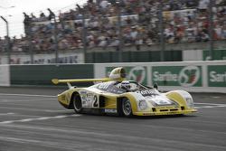 Alpine A442 1er Le Mans 1978