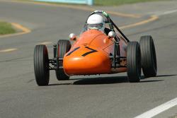 1963 Formcar (F/V)