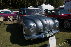 1949 Tarta T 87