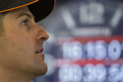 Jamie Whincup, Red Bull, Holden