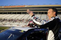 Кевин Харвик, Stewart-Haas Racing Chevrolet