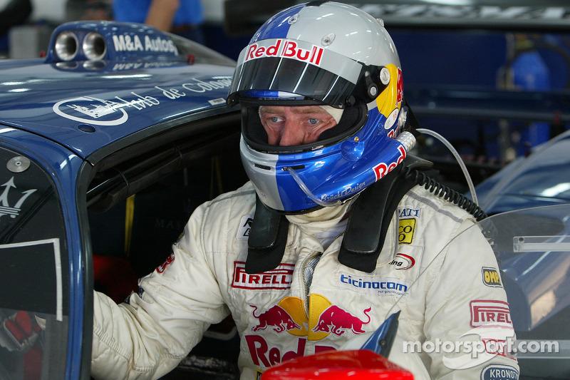 Philipp Peter