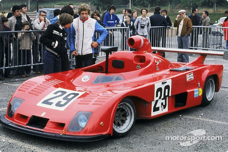 lemans-24-hours-of-le-mans-1977-29-osella-squadra-corse-osella-pa5-bmw.jpg