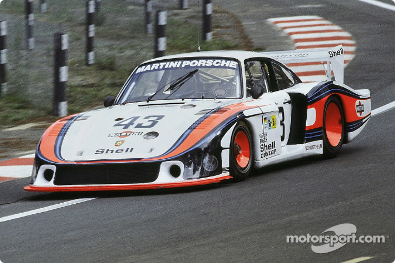 lemans-24-hours-of-le-mans-1978-43-martini-racing-porsche-935-78-manfred-schurti-rolf-stom